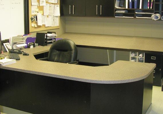 countertops calgary medium goods alberta plastic com renoback in canada countertop sheet laminate